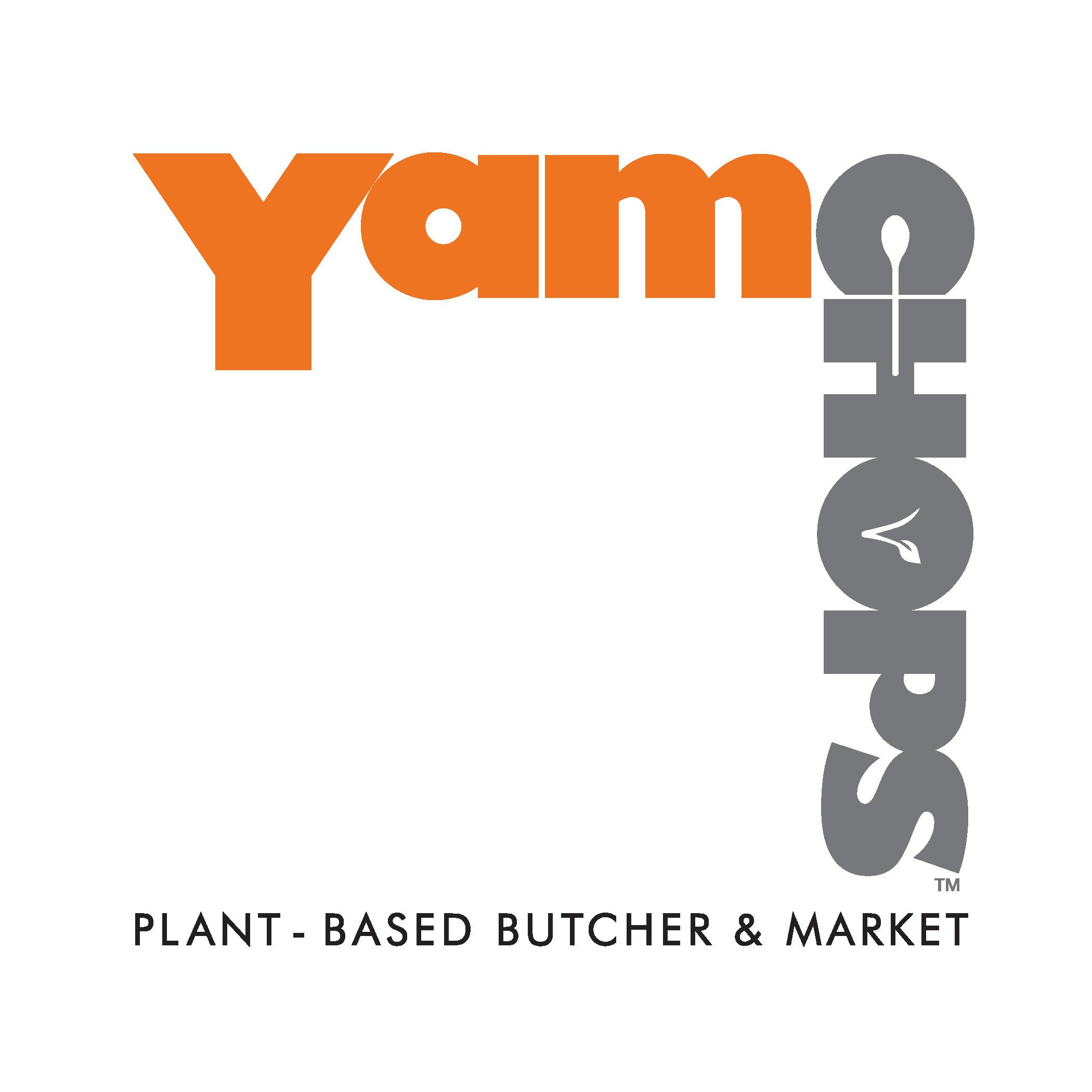 • NewLogo_YamChops-box_BM.jpg