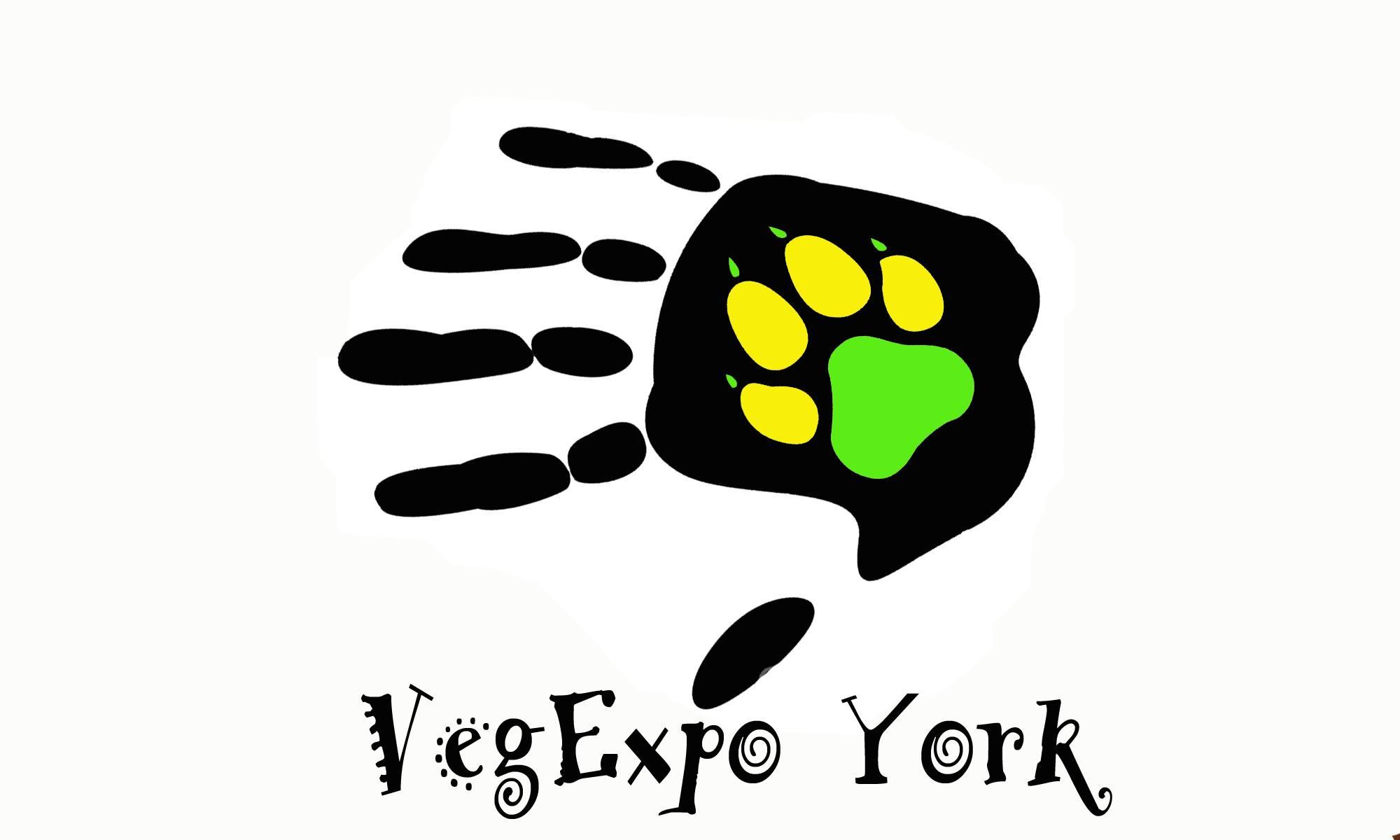 VegExpoYork2019.jpg