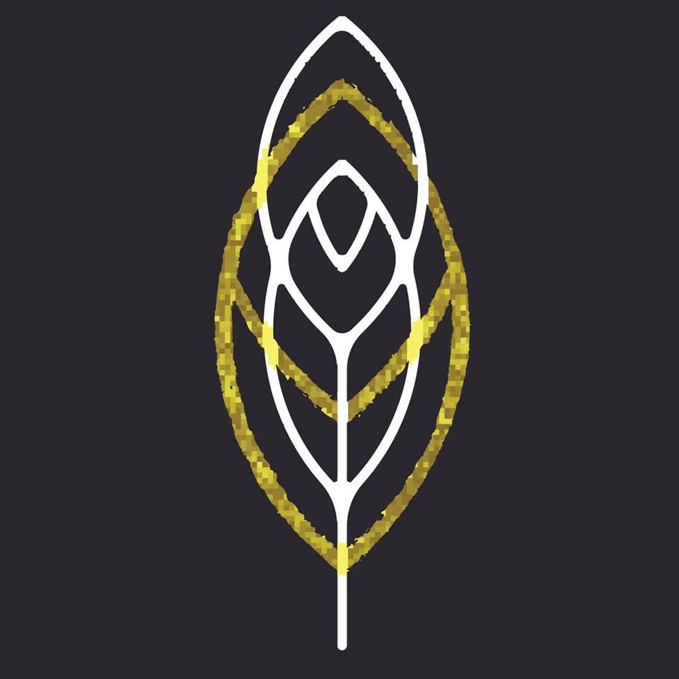 Plant Based Revolution.jpg