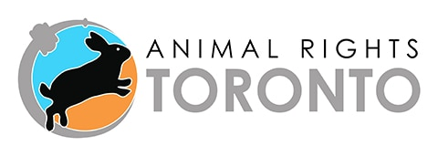 Toronto-Animal-Rights-Logo.jpeg