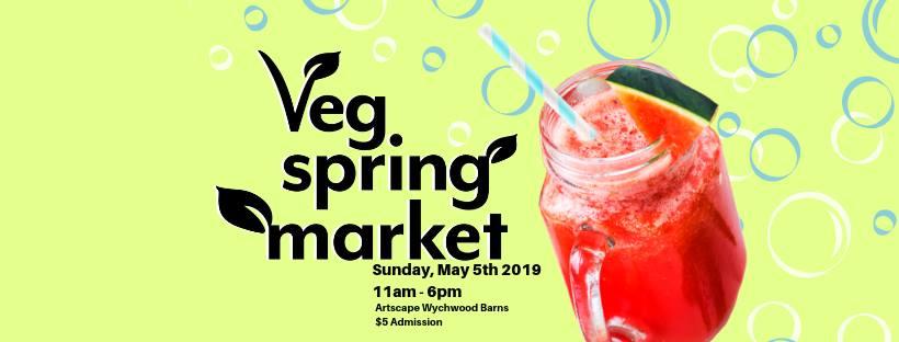 veg-spring-market-2019.jpg