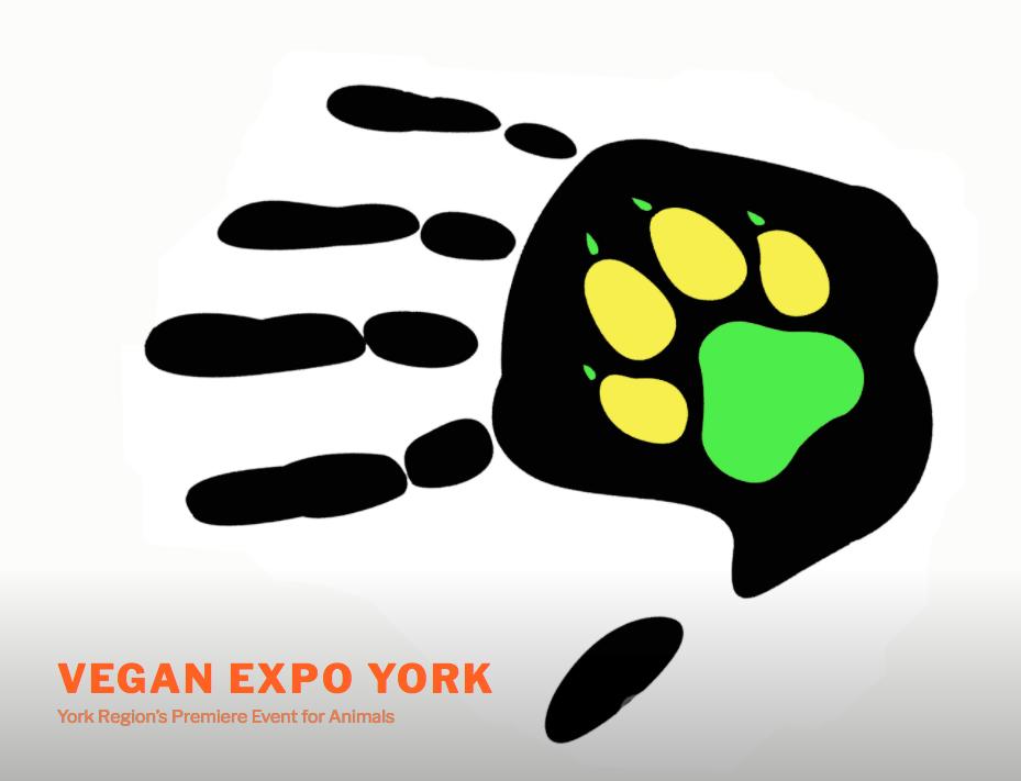 Vegan Expo York.png