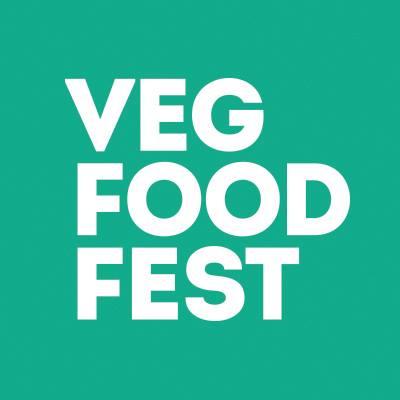 Veg Food Fest.jpg