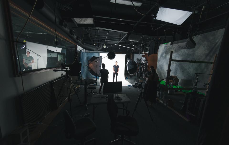 studio_psd.jpg