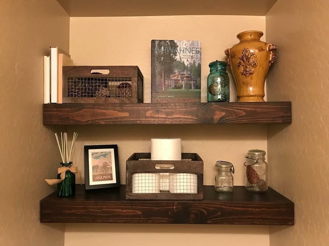 Floating Shelves - Kaylie.jpg
