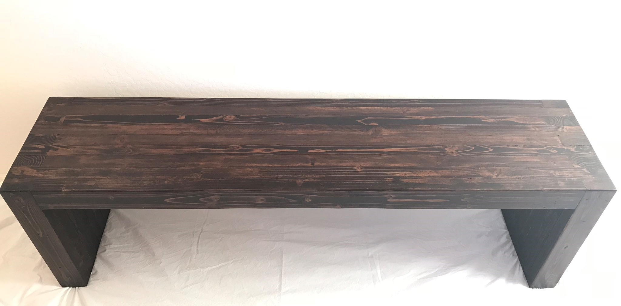 Box Joint Bench.jpg