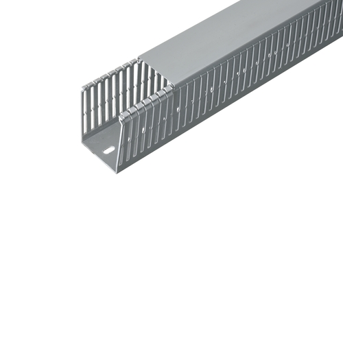 Wire Ducts   Download Catalog