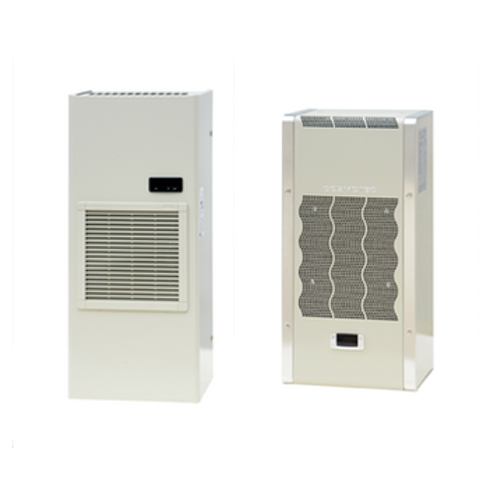 Air Conditioners   Download Catalog