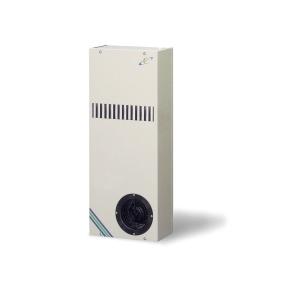 Heat Exchangers   Download Catalog