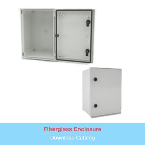 Fiberglass   Download PDF Catalog