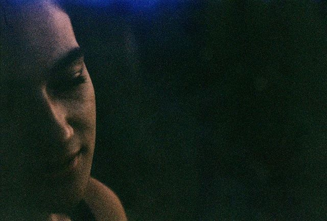 🦋 . . . . . . . . . . . . . . . . . . . . #filmphotography #analog #embracethegrain #35mm #pentaxk1000 #pentax #kodak
