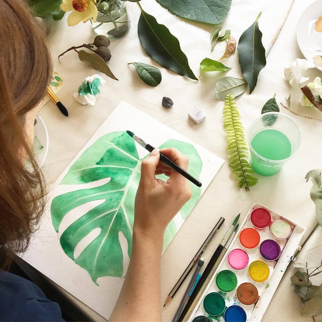 botanical illustration photo.jpg
