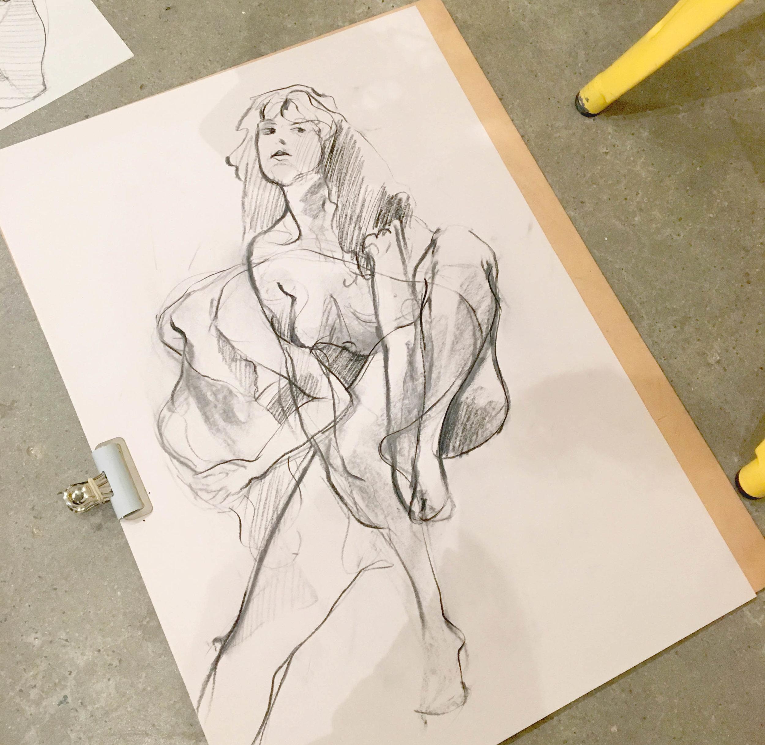 life drawing 2.jpg