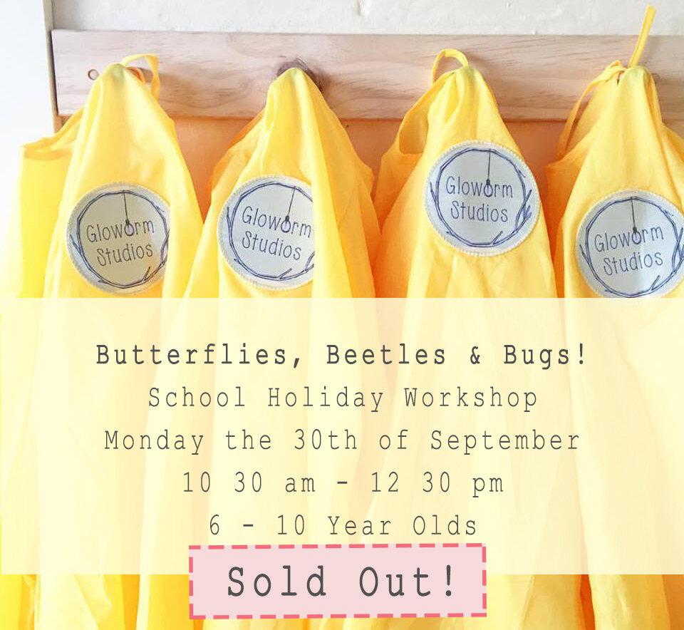 butterflies beetles bugs sold out.jpg