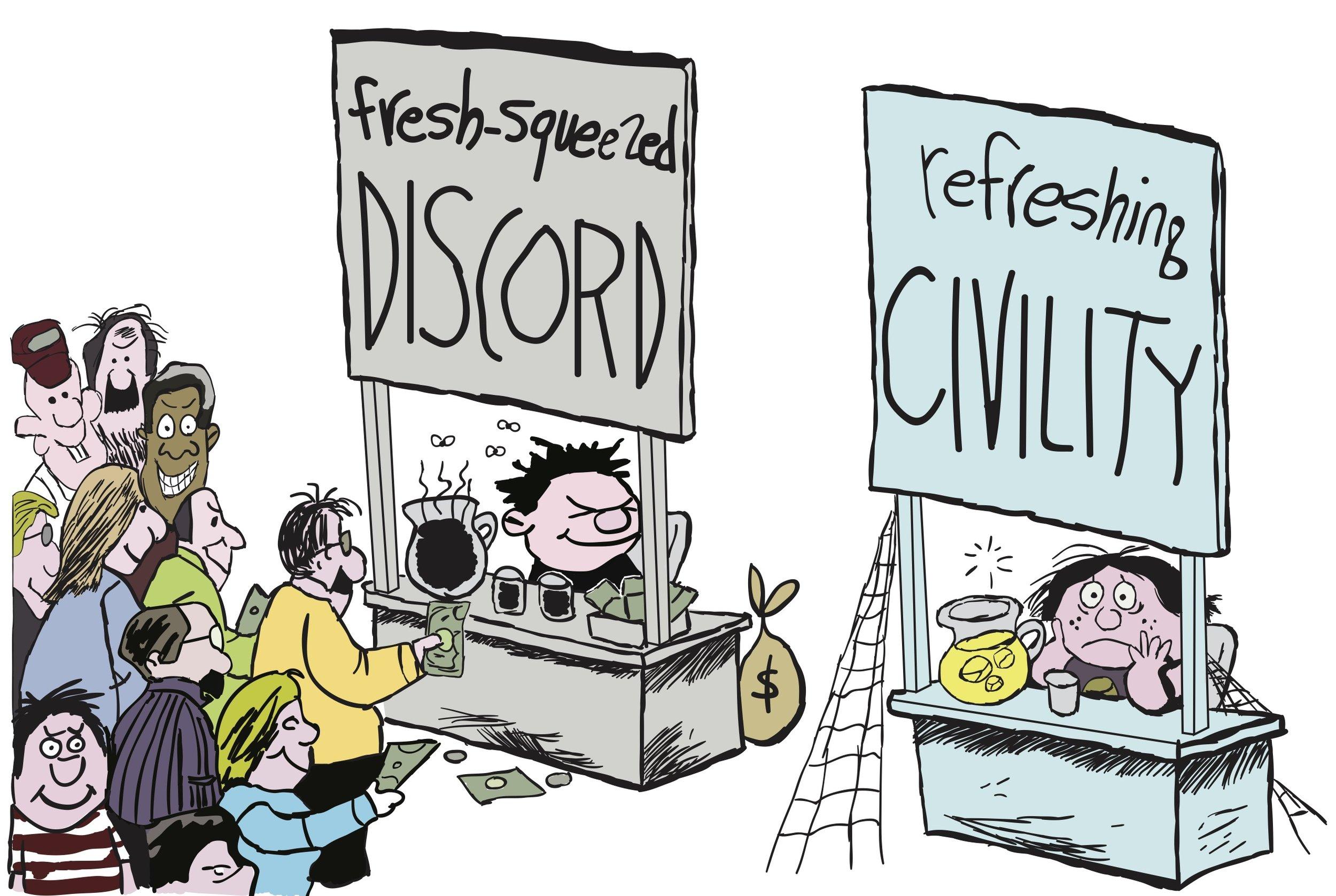 civil discord.jpg