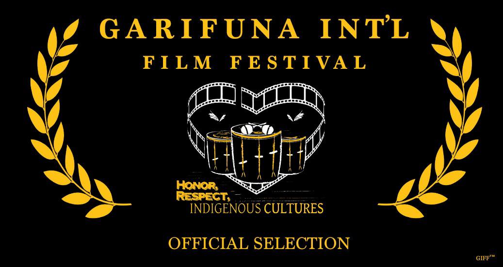 Courtesy of Garifuna International Indigenous Film Festival