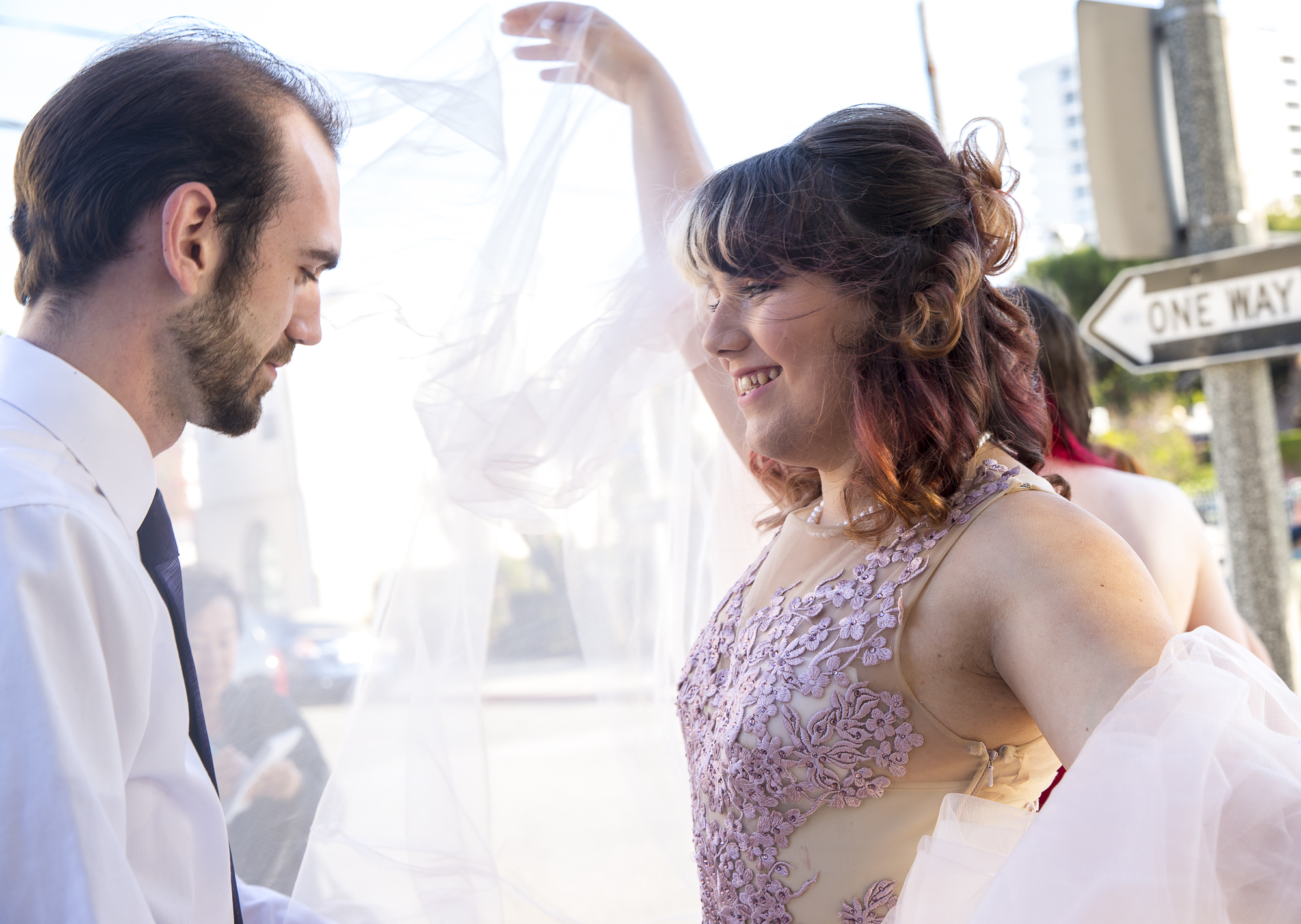 Martin/Corsair Photo)