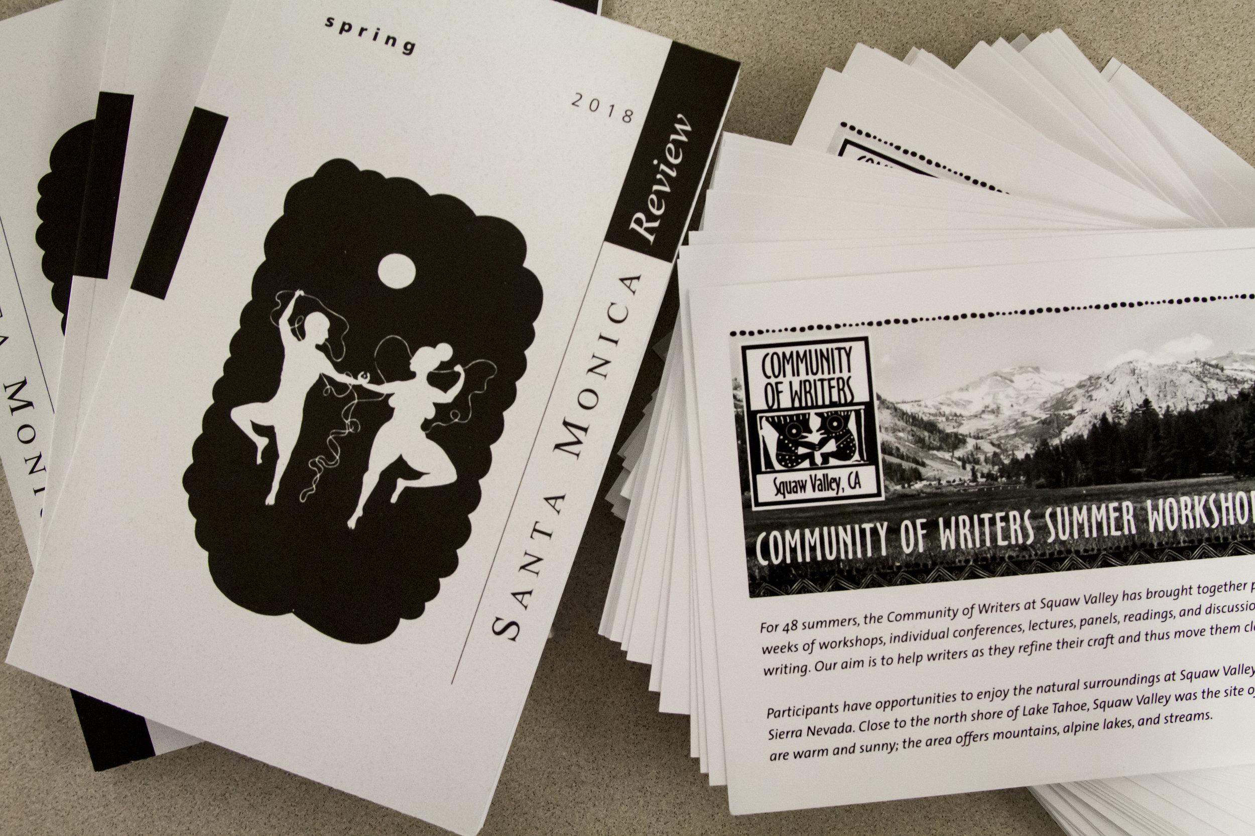 MarteY_SMC Review- 30th Anniversary_003.jpg