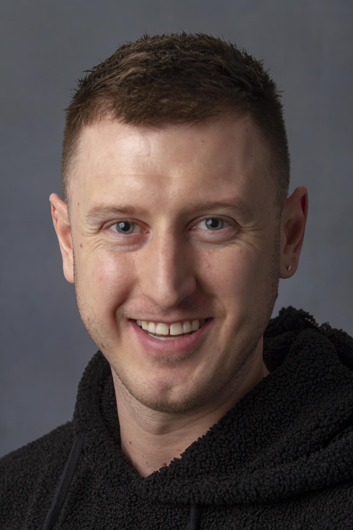 Andrew Hofbauer
