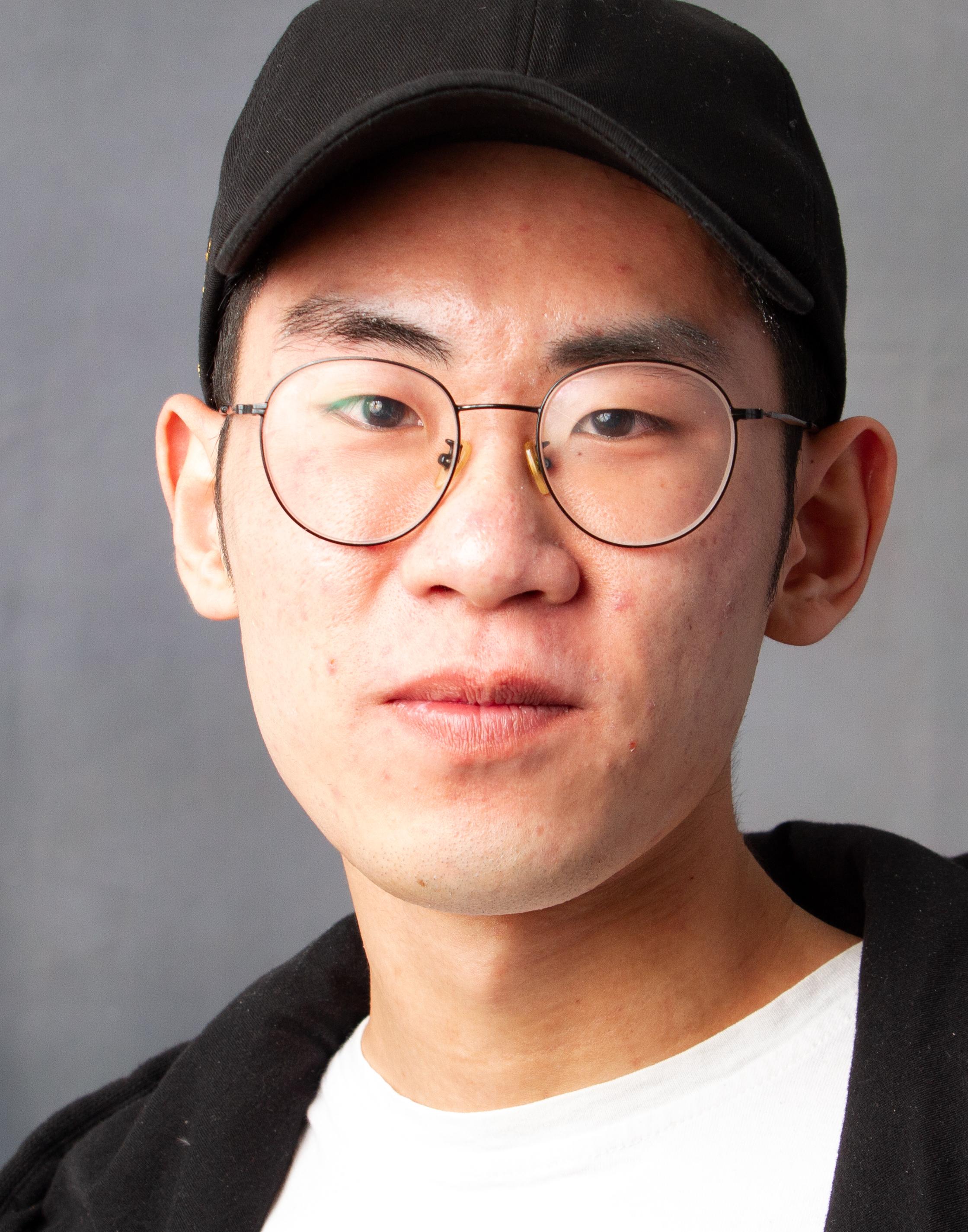 Yibin Cai.jpg