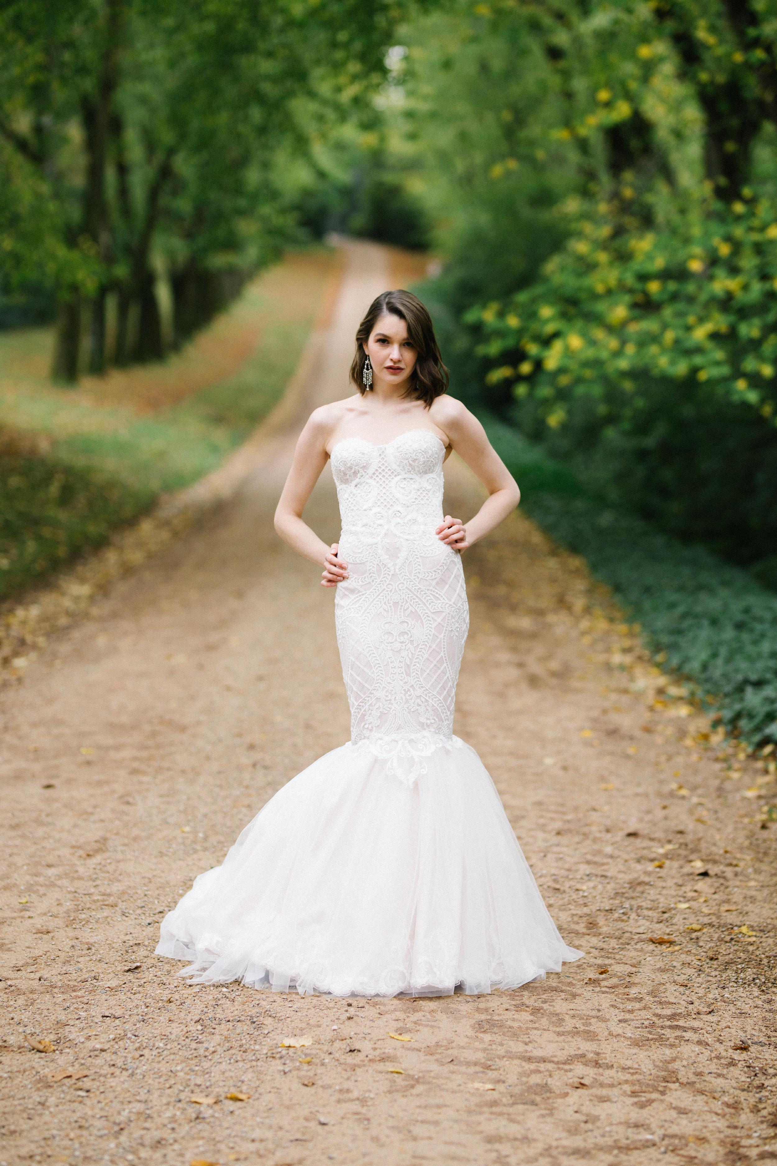 Duneira Estate Wedding Photography Mt Macedon-21.jpg