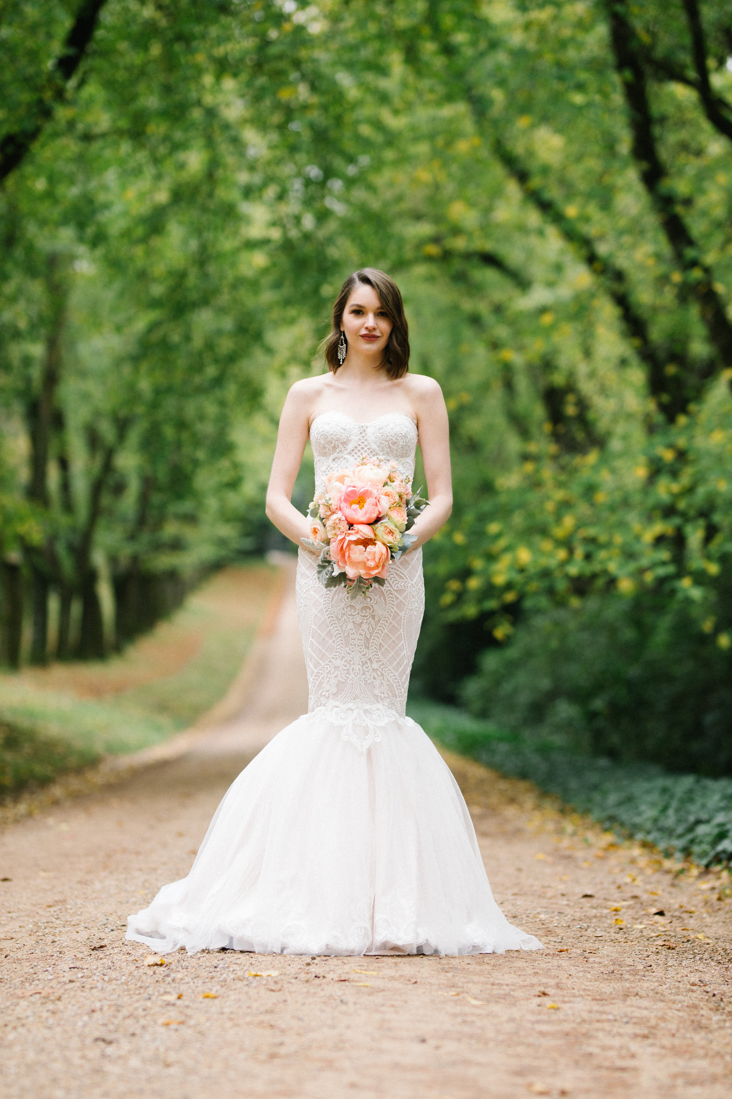 Duneira Estate Wedding Photography Mt Macedon-33.jpg