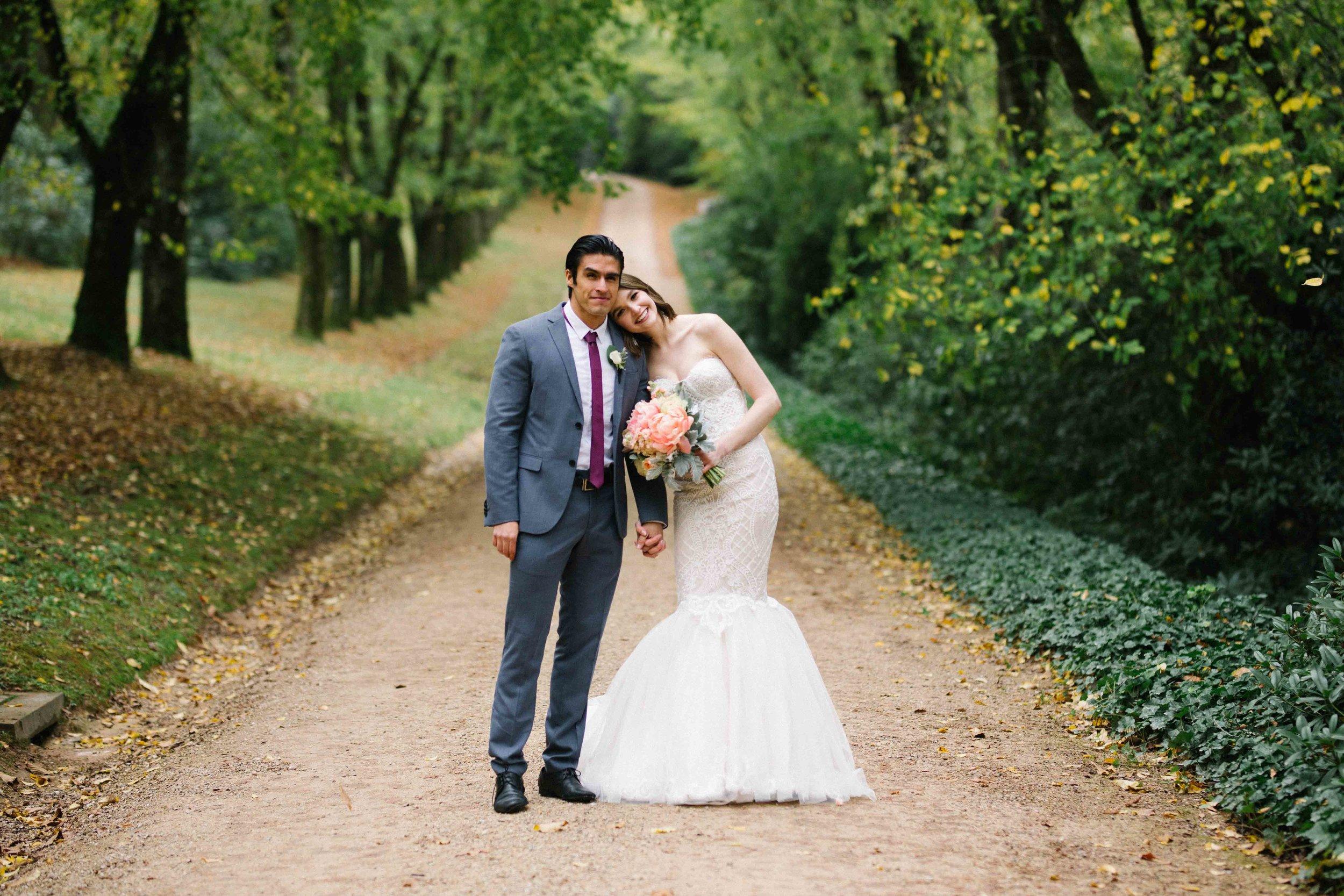 Duneira Estate Wedding Photography Mt Macedon-49.jpg