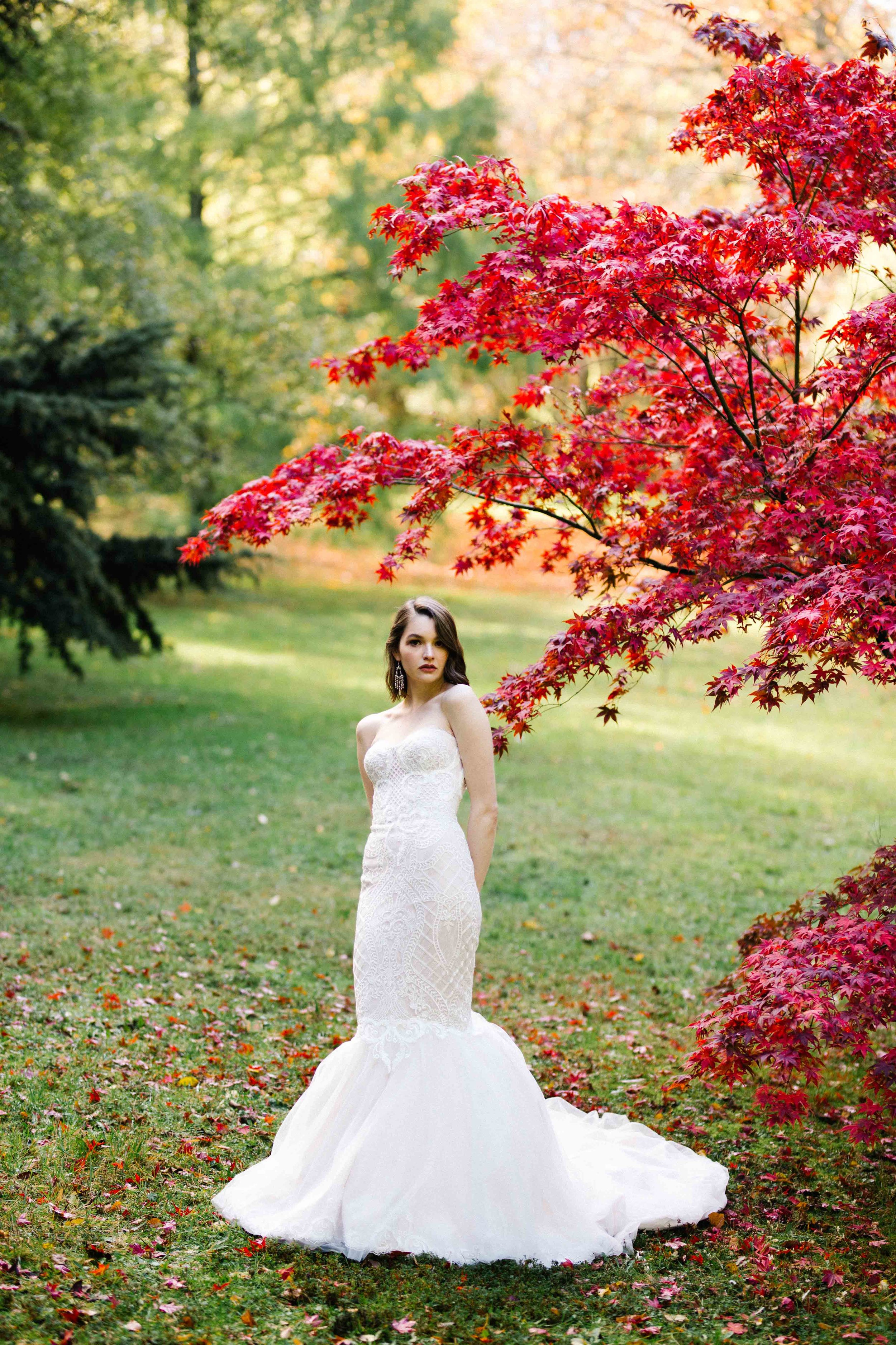 Duneria Estate Wedding Photography Mt Macedon-7.jpg