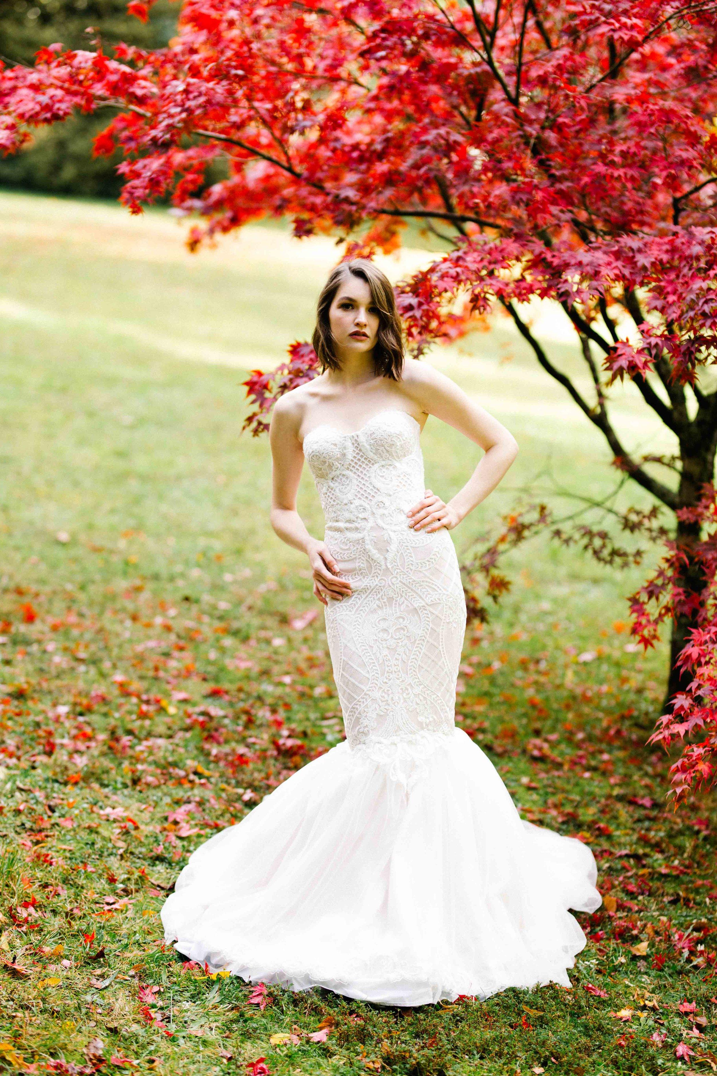 Duneria Estate Wedding Photography Mt Macedon-12.jpg