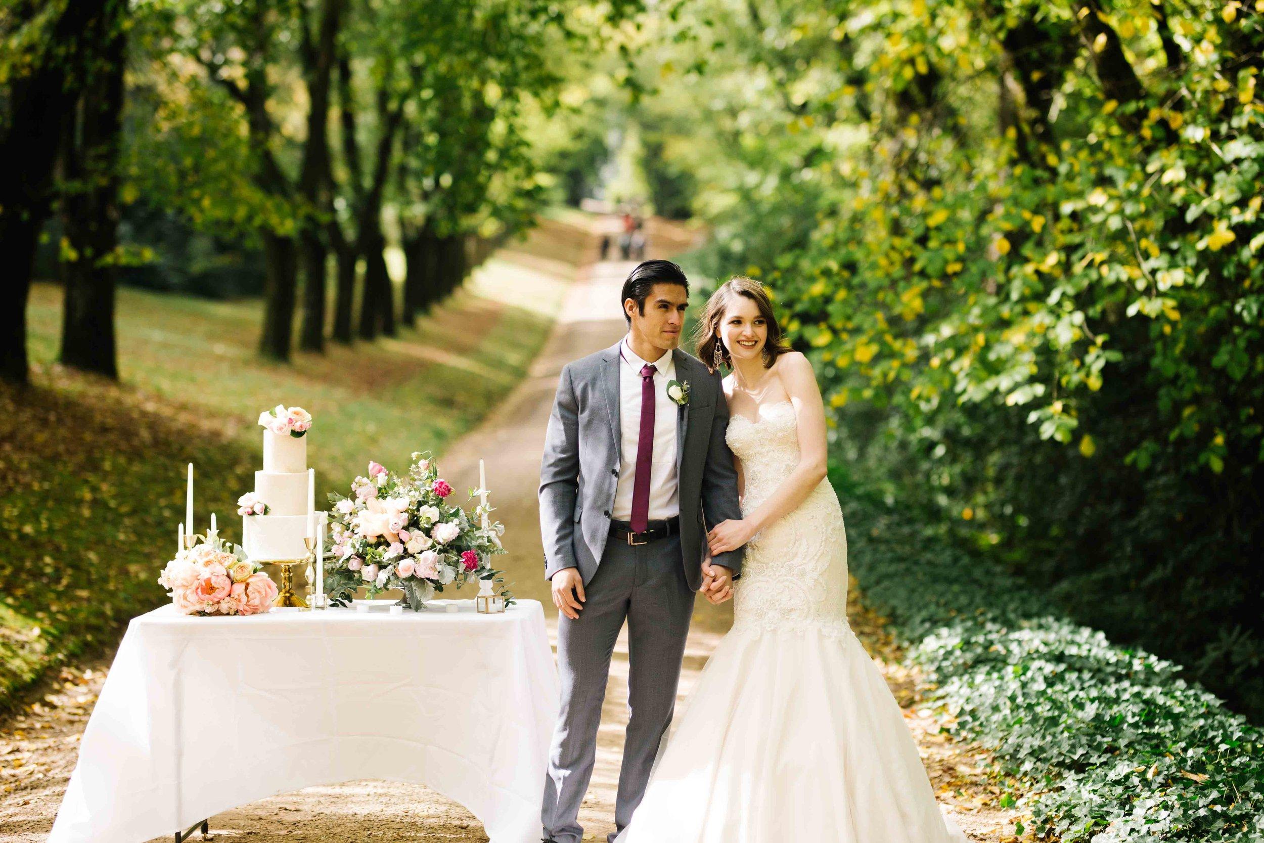 Duneria Estate Wedding Photography Mt Macedon-86.jpg
