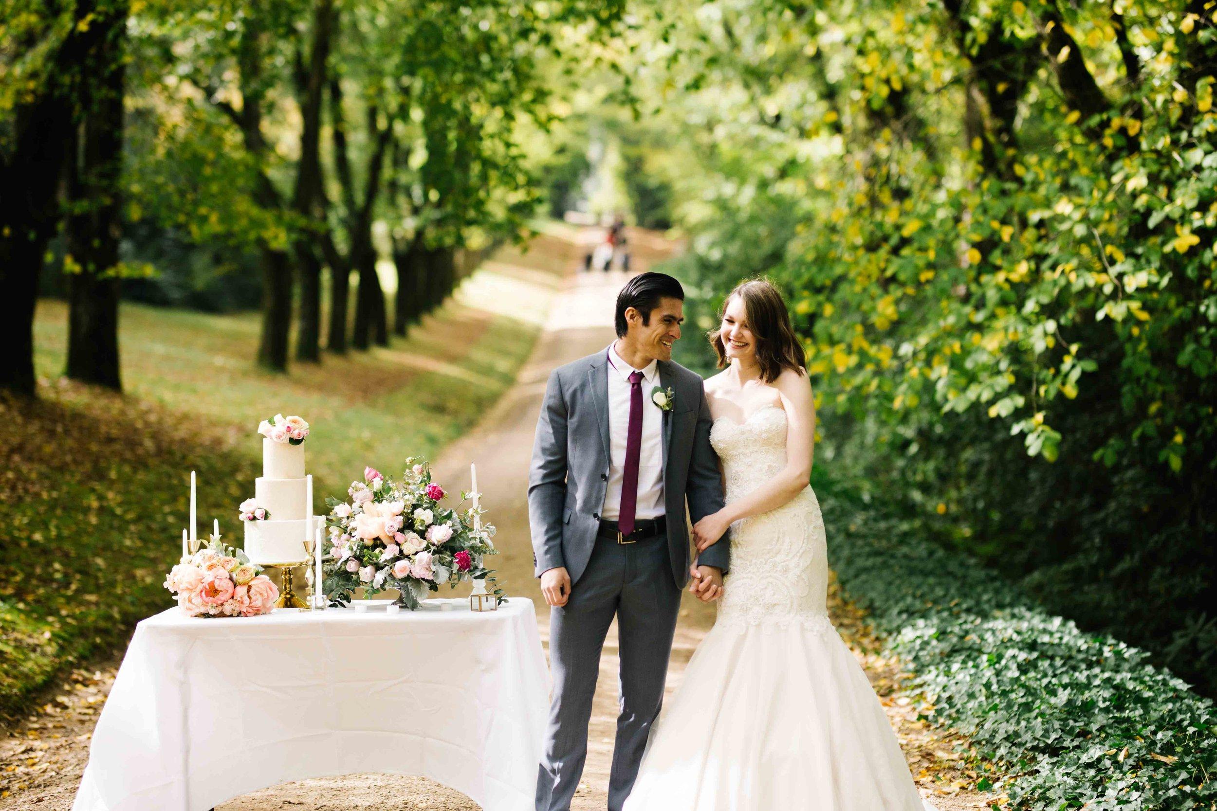 Duneria Estate Wedding Photography Mt Macedon-87.jpg