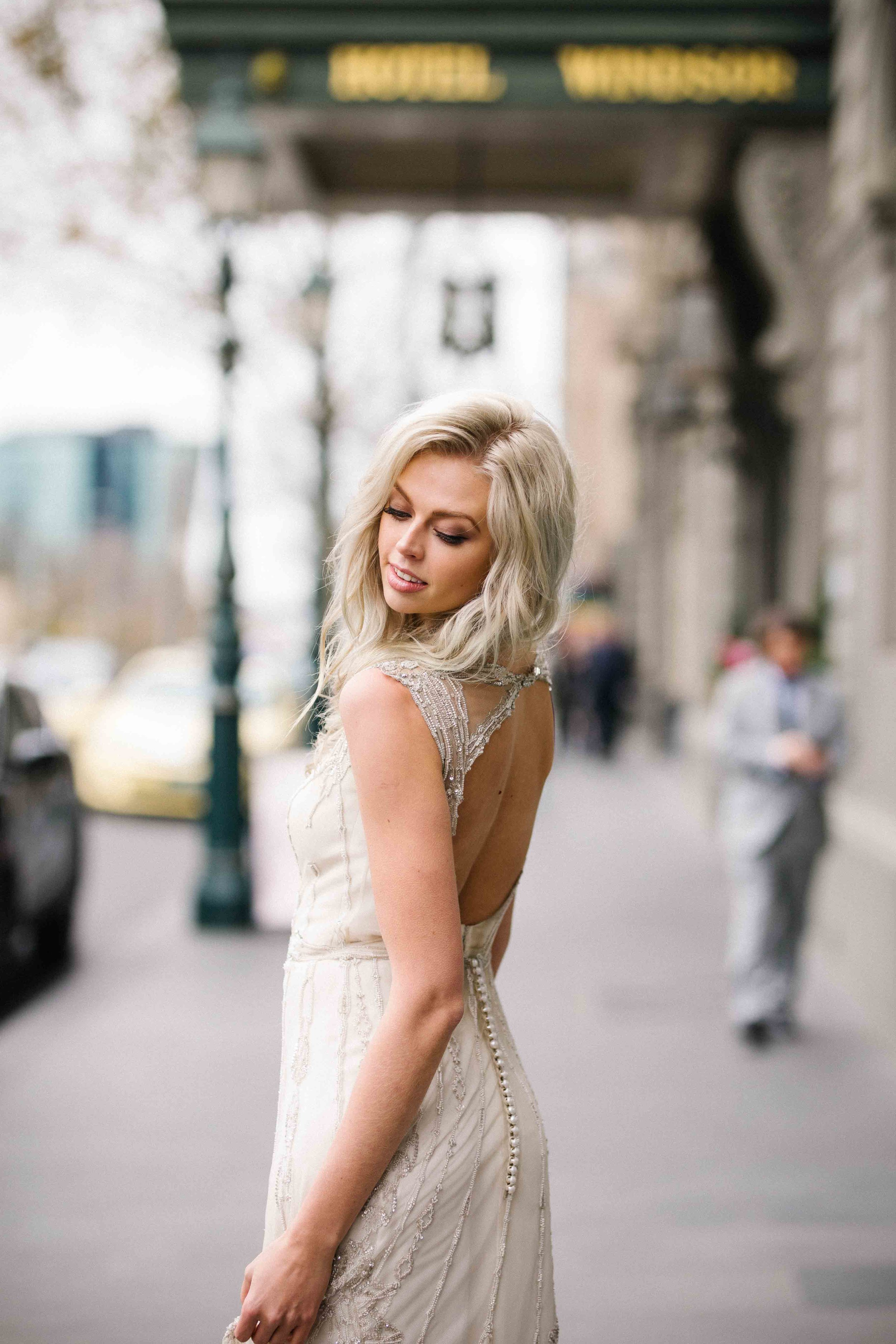 Aviana Arden Photography-18.jpg