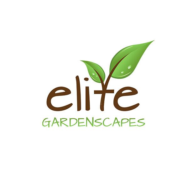 BoB-Client-Elite-Gardenscapes.jpg
