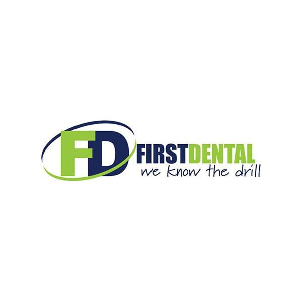BoB-Client-First-Dental.jpg