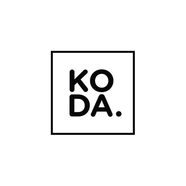 BoB-Client-KODA-Design.jpg