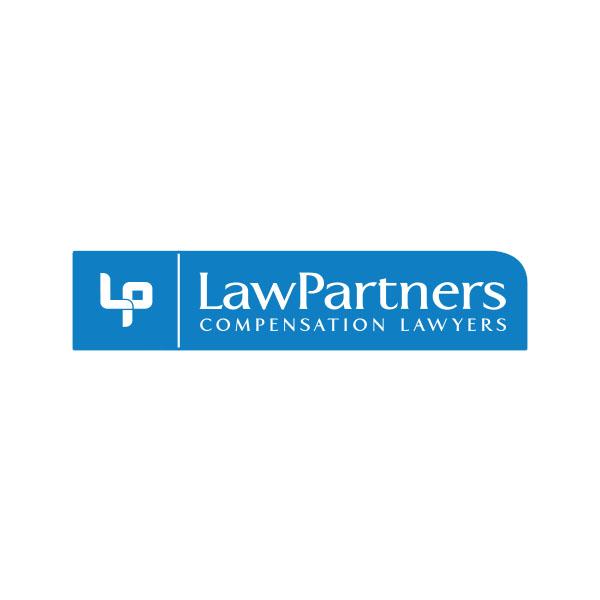 BoB-Client-Law-Partners.jpg
