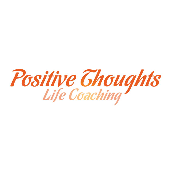 BoB-Client-Positive-Thoughts-Life-Coaching.jpg