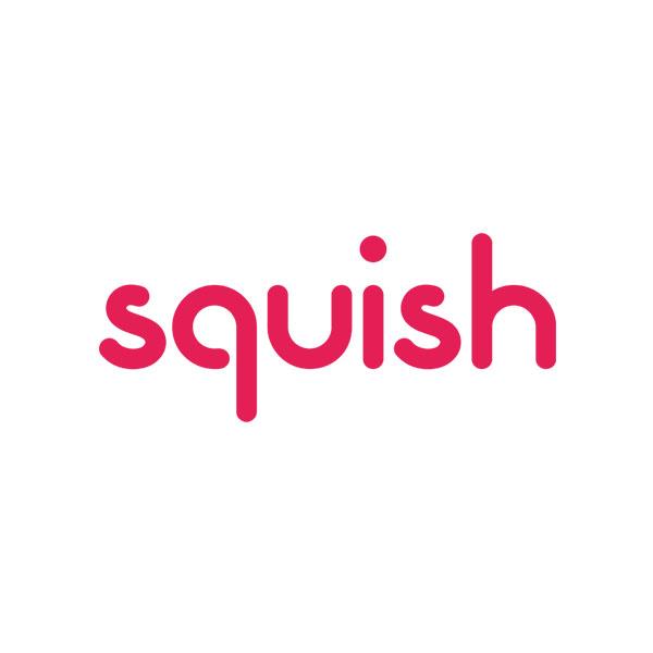BoB-Client-Squish-Games.jpg