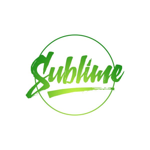 BoB-Client-Sublime-Software.jpg