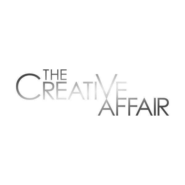 BoB-Client-The-Creative-Affair.jpg