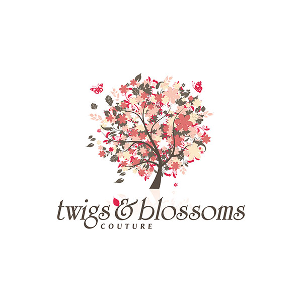 BoB-Client-Twigs-and-Blossoms.jpg