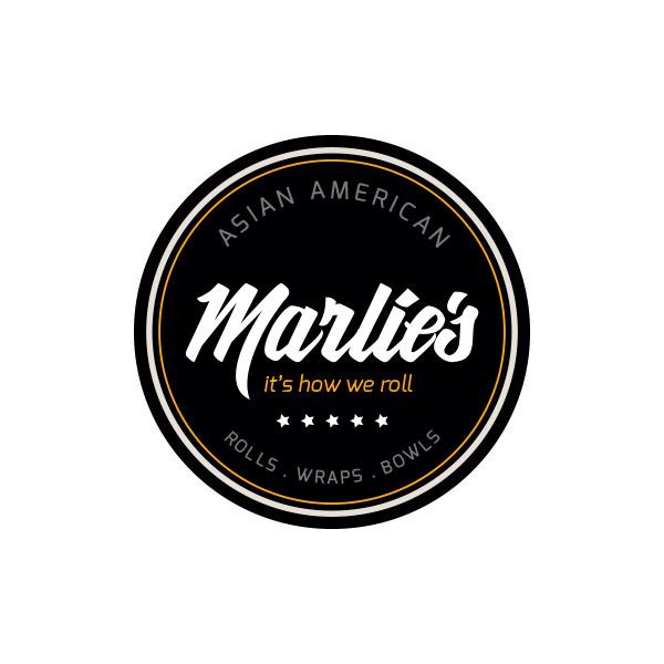 BoB-Client-Marlies.jpg