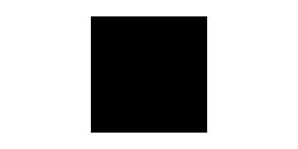 BoB-Icon-Setup.png