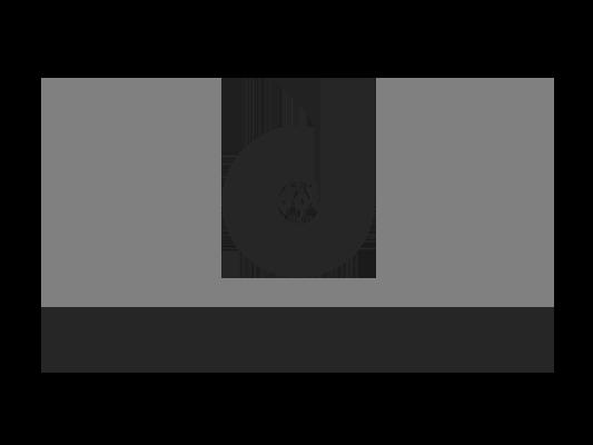 D Dot films Production Company
