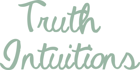 Truth Intuition