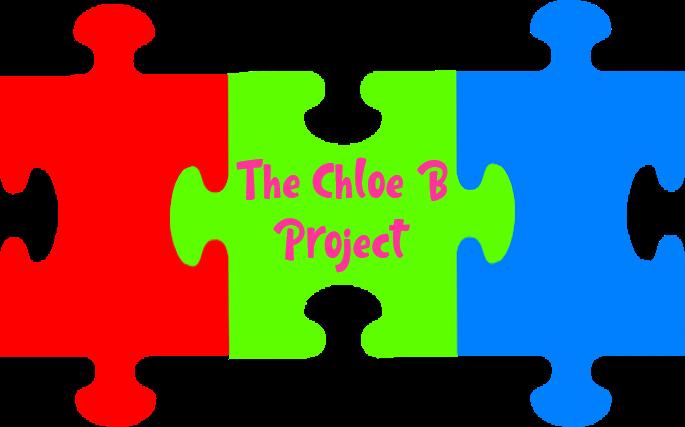 The Chloe B Project