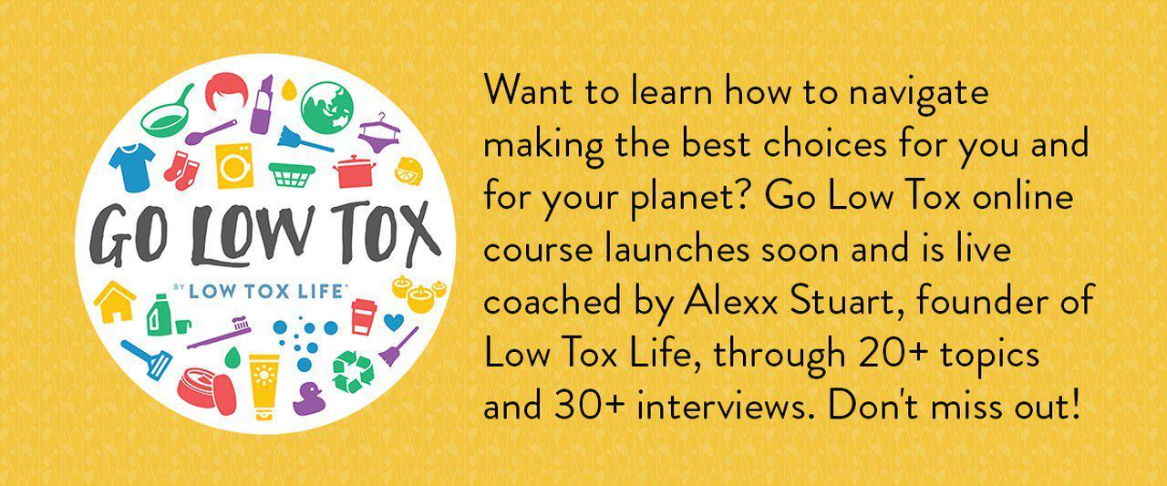 Low Tox.jpg