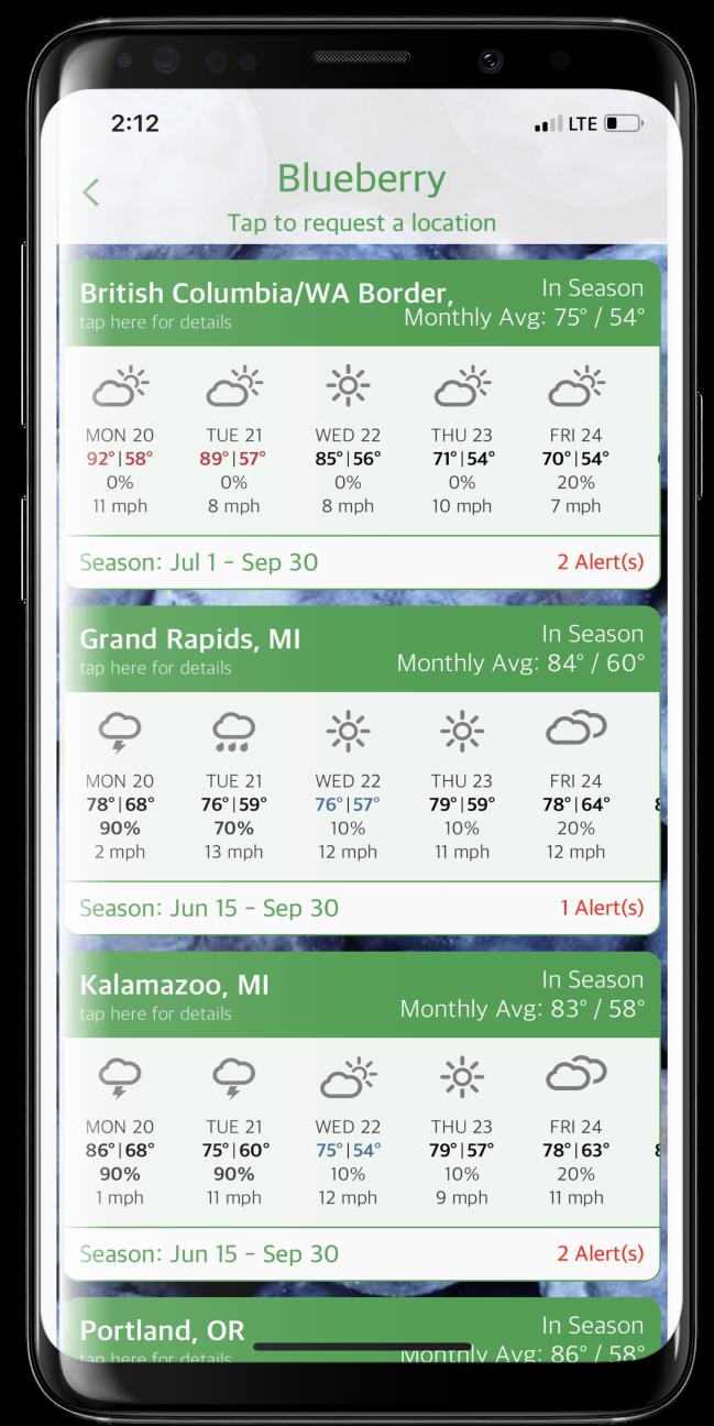 Android details transparent.png
