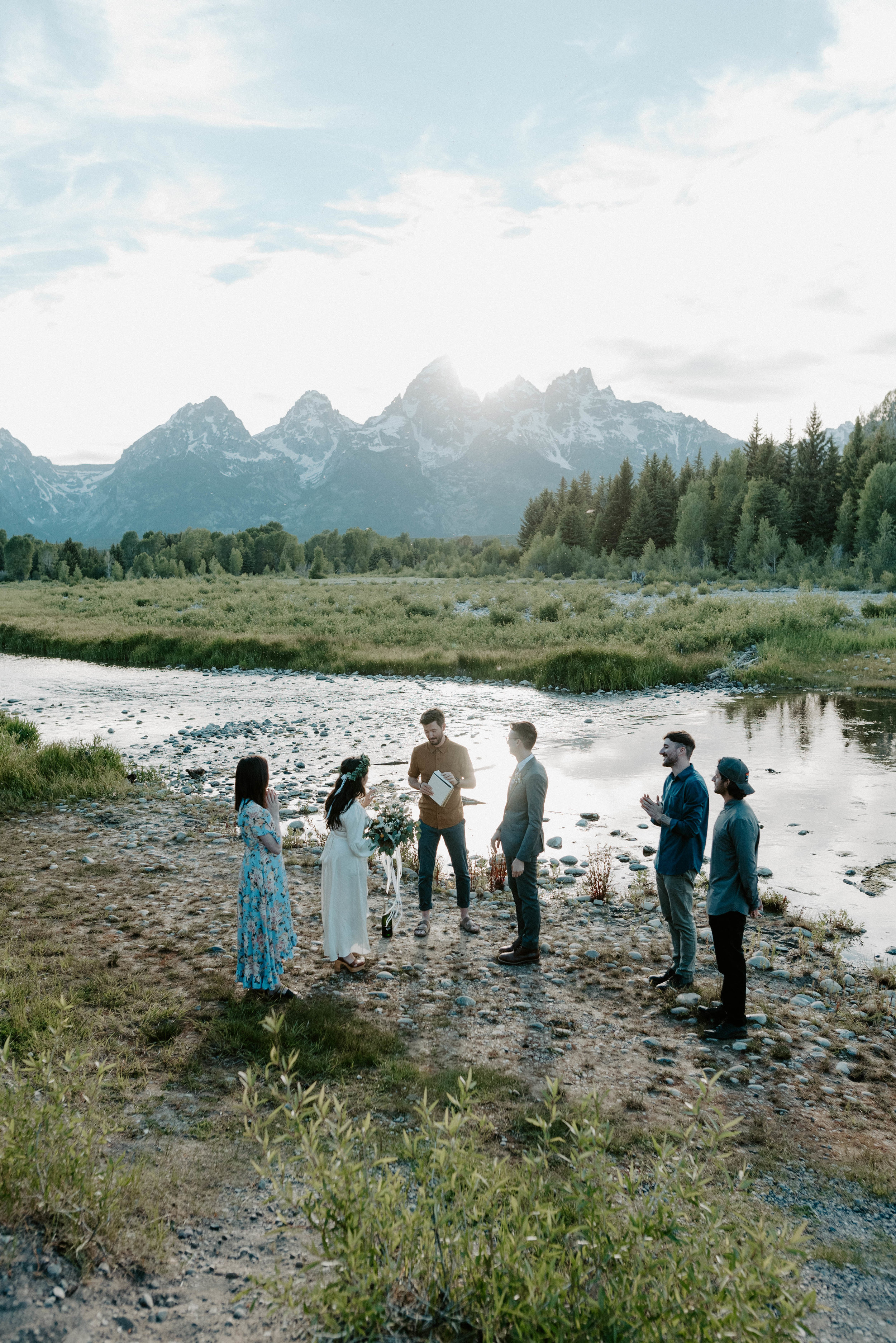 Grand_Teton_Elopement_Wyoming-13.jpg
