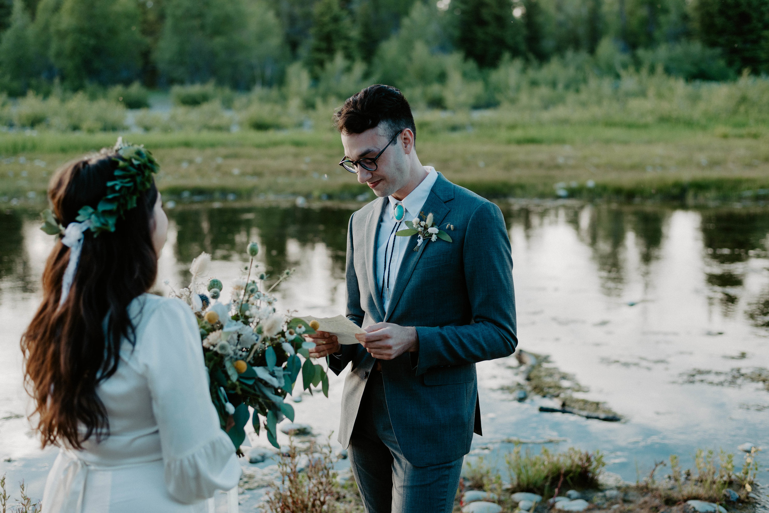 Grand_Teton_Elopement_Wyoming-72.jpg